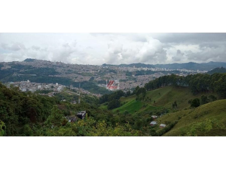 venta permuta casa de campo sector turin area 276 mtrs2