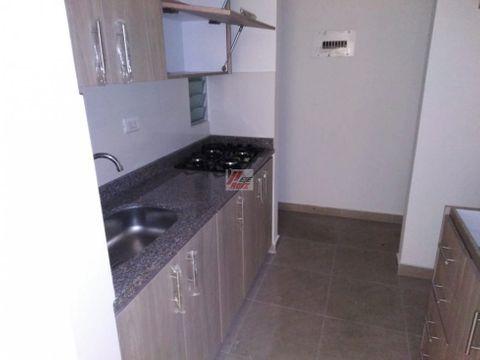 arrienda apartamento sector autonoma