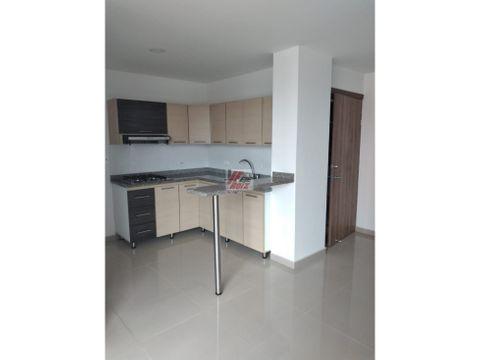 venta apartamento sector alta suiza area 50 mtrs2