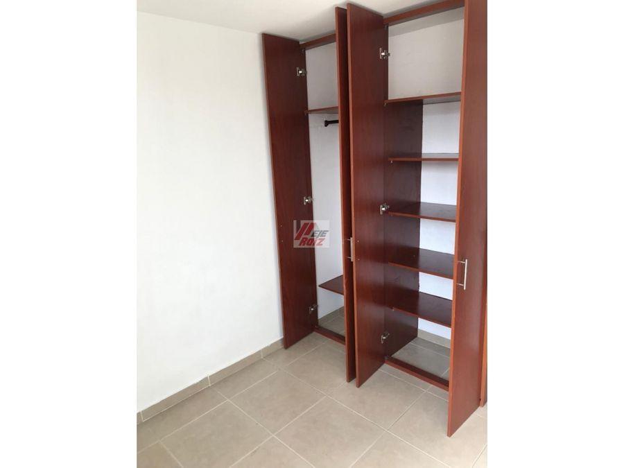 venta apartamento sector puertas del sol area 509 mtrs2
