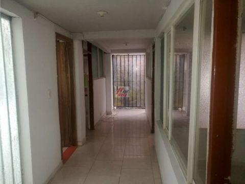 se arrienda apartamento sector la argentina 75 mtrs2