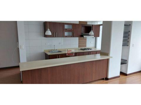 se vendearrienda apartamento sector laureles 150 mtrs2