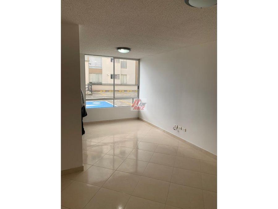 se vende apartamento sector niza 685mtrs2