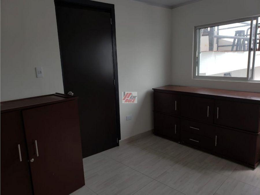venta casa con renta y local sector la estrella