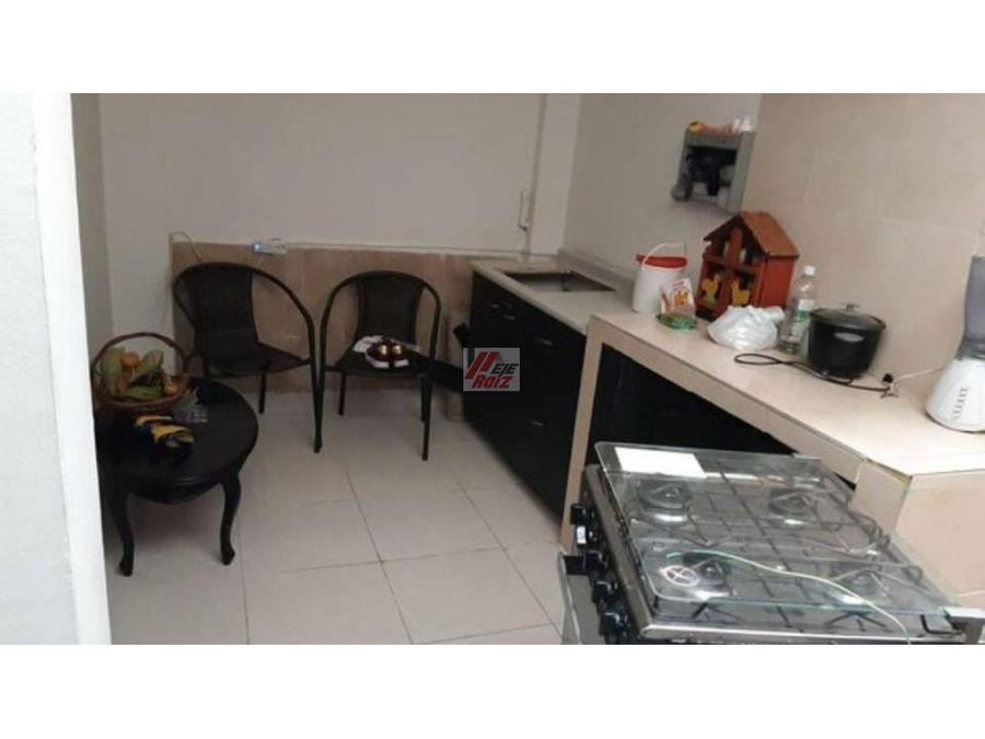 venta de casa sector villa cafe chinchina