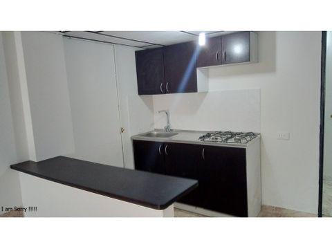 venta o arrendamiento apartamento sector milan