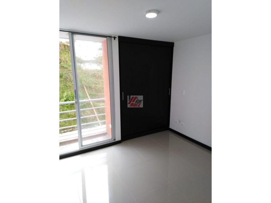 ventapermuta apartamento sector campohermoso area 60mtr2