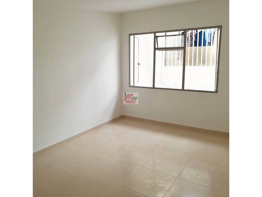 venta casa con renta sector la enea area 150 mtr2