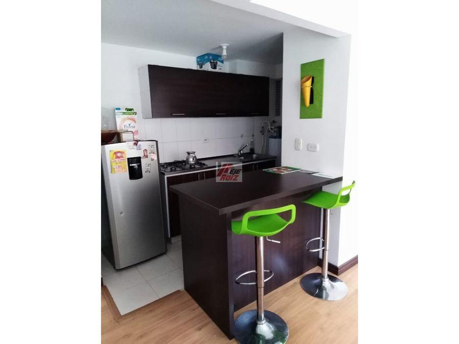 venta apartamento sector la sultana