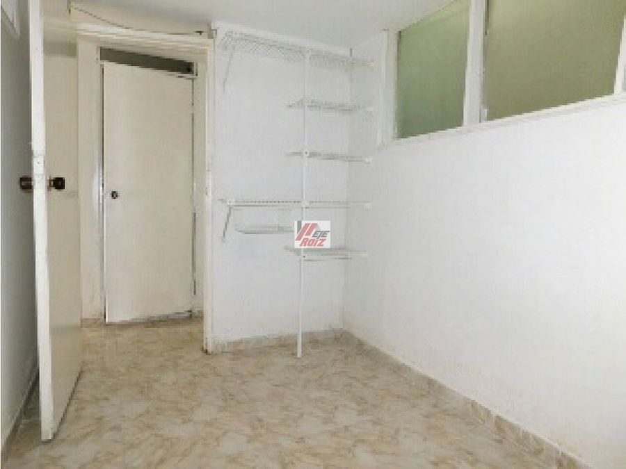 se arrienda apartamento sector vizcaya manizales