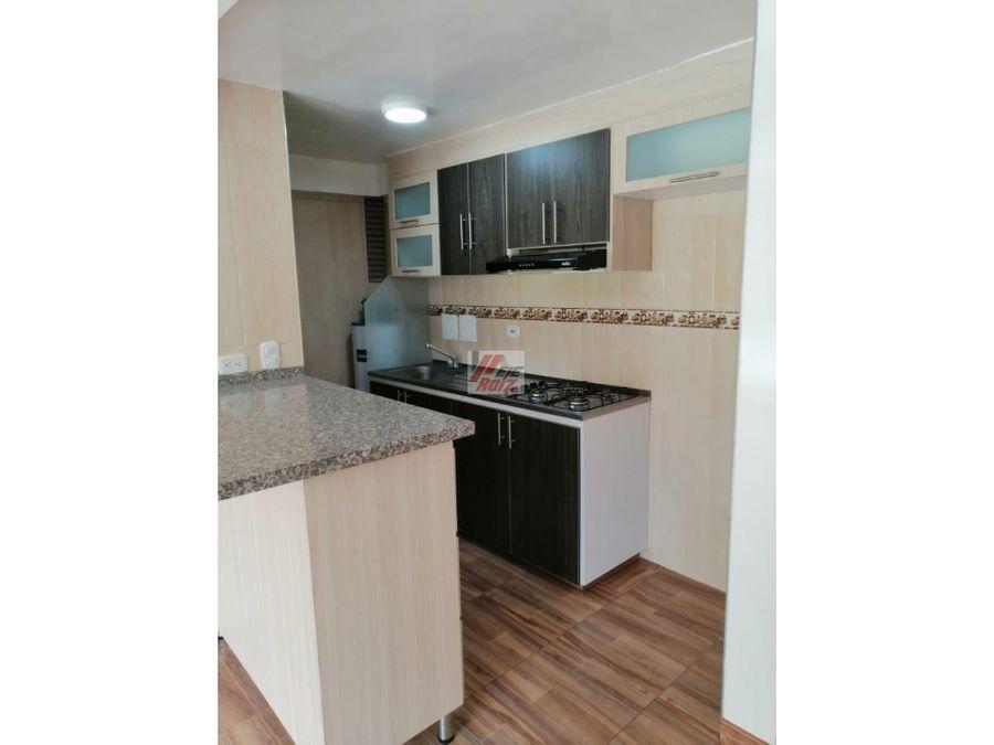 venta apartamento sector la sultana area 5684 mtrs2