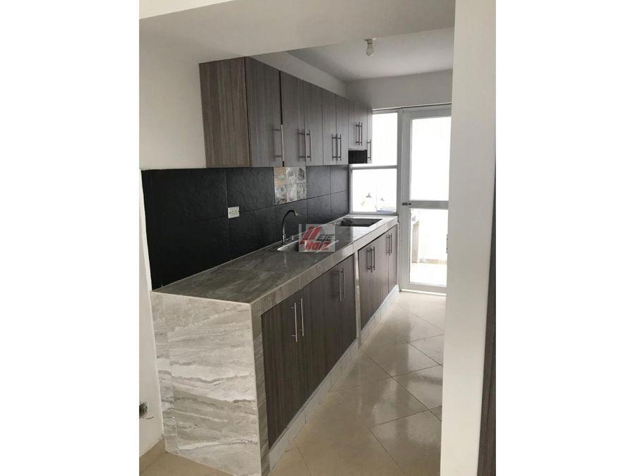 venta casa dos niveles chinchina
