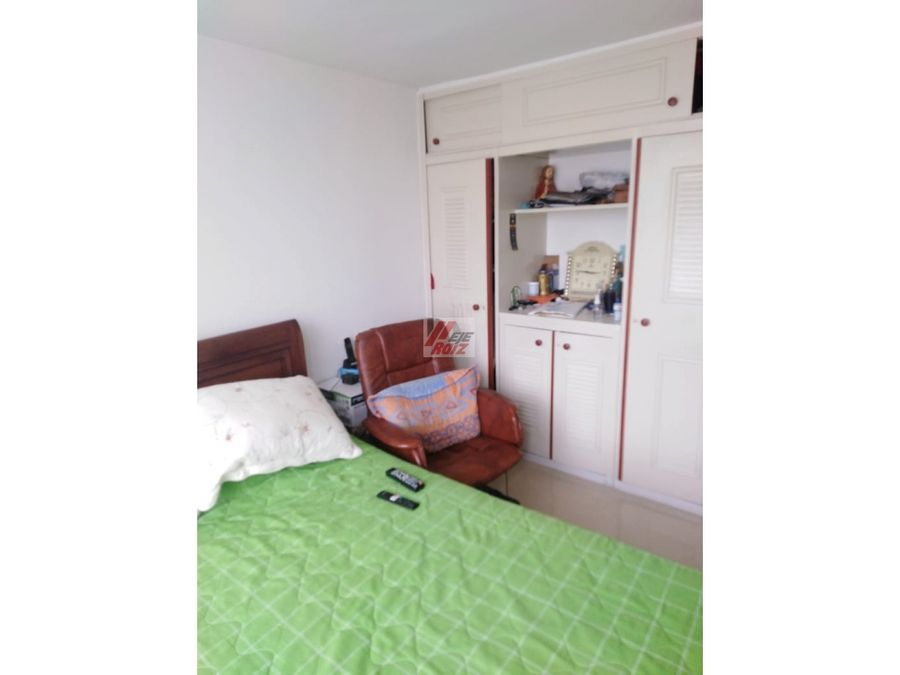 venta apartamento alta suiza 50 mts cuadrados