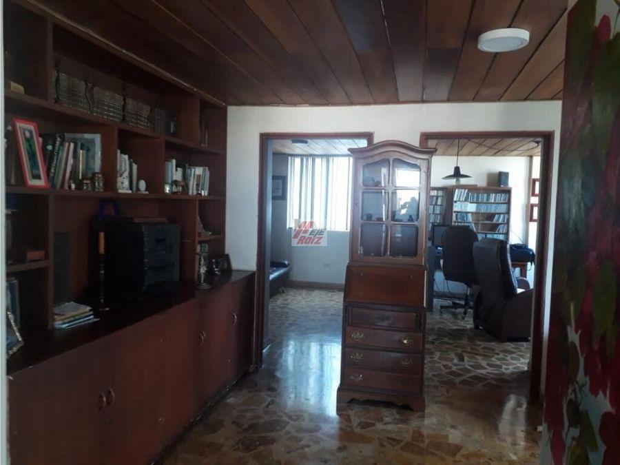 venta apartamento sector palermo area 1326 mtrs2