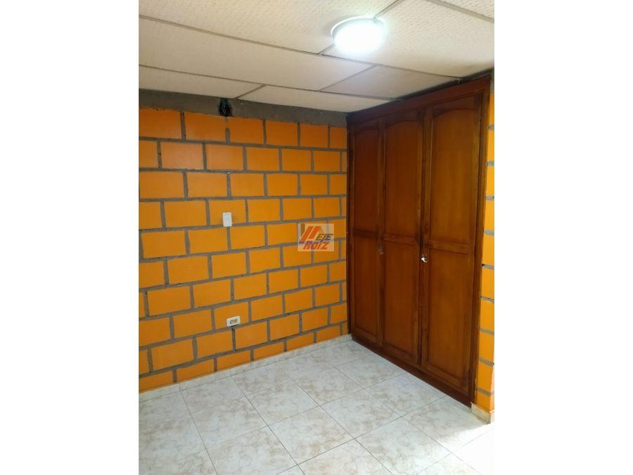 casa para la venta sector la daniela manizales