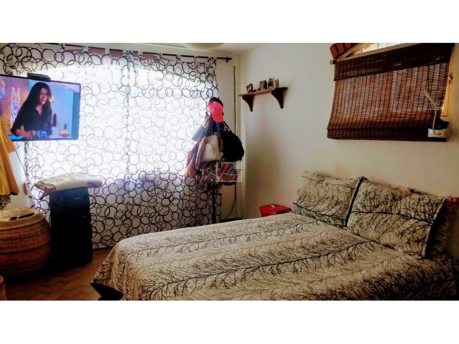se vende casa campestre sector palestina