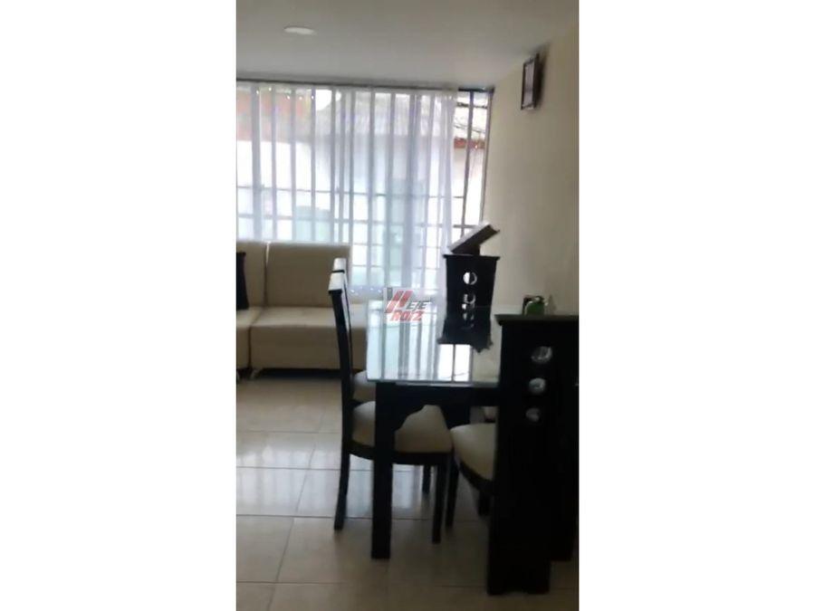 se vende apartamento sector centro 50 mtrs2