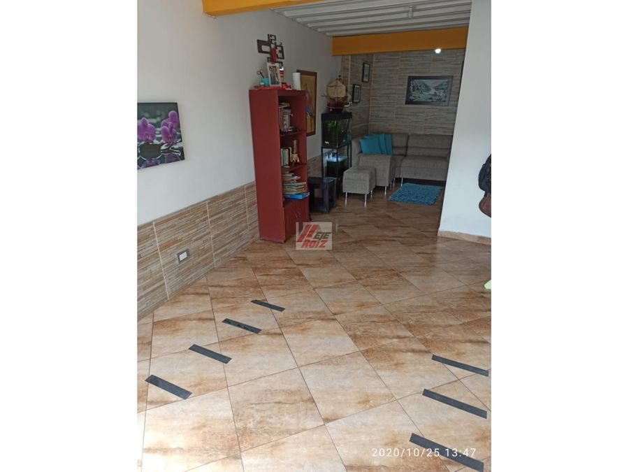 venta apartamento sector villamaria area 75 mtrs2