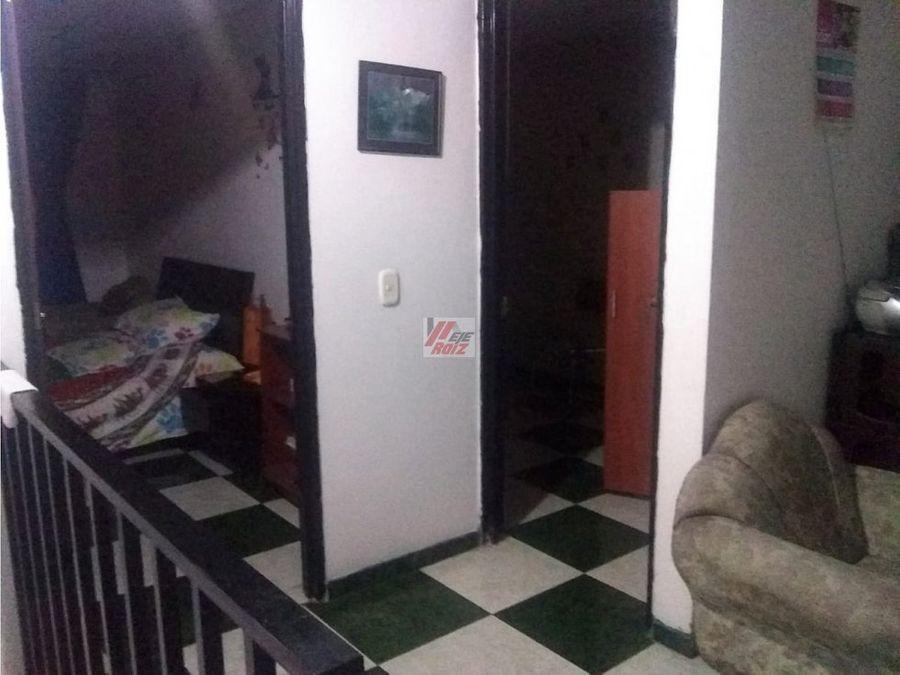 casa con renta para la venta barrio el paraiso tucan