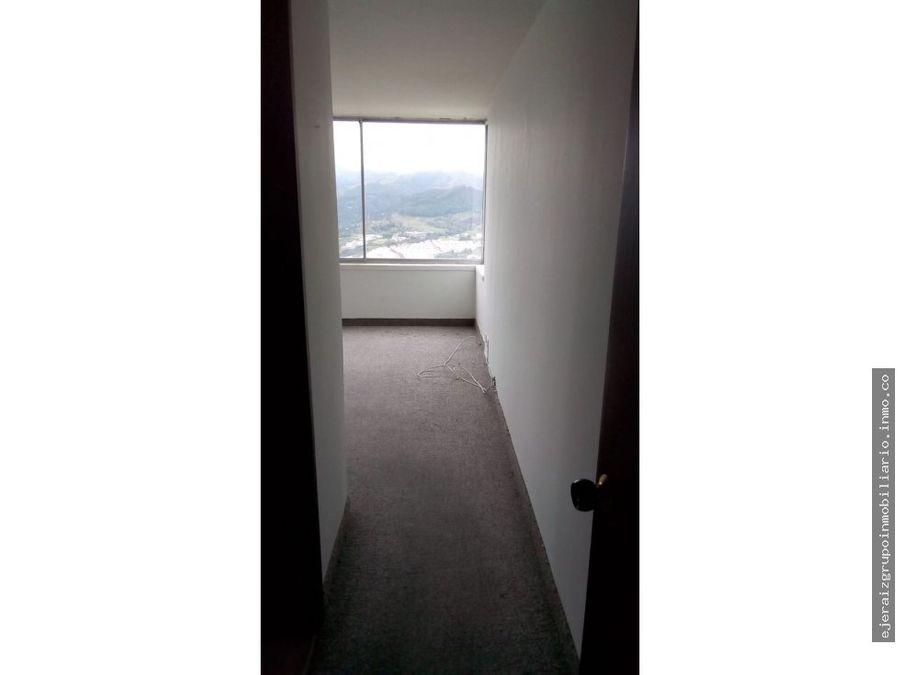 apartamento a la venta milan