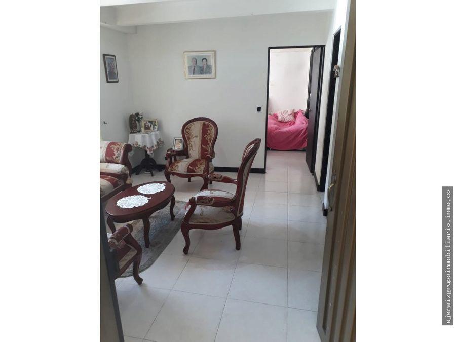 apartamento en venta estambul