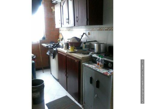 apartamento en venta barrio bengala