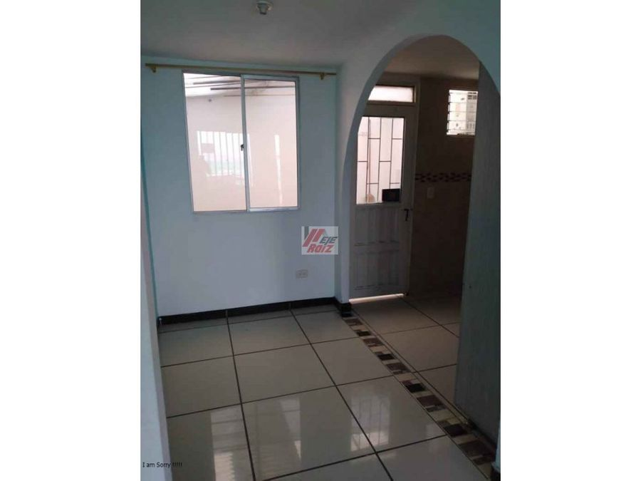 venta casa sector puertas del sol