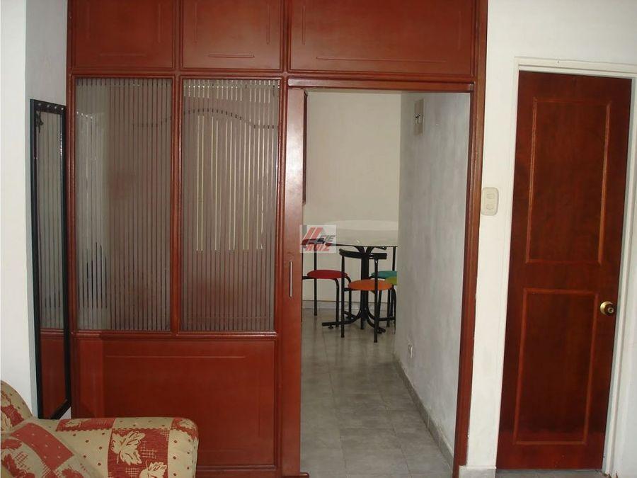 venta aparta estudio sector fatima area 40 mtrs2