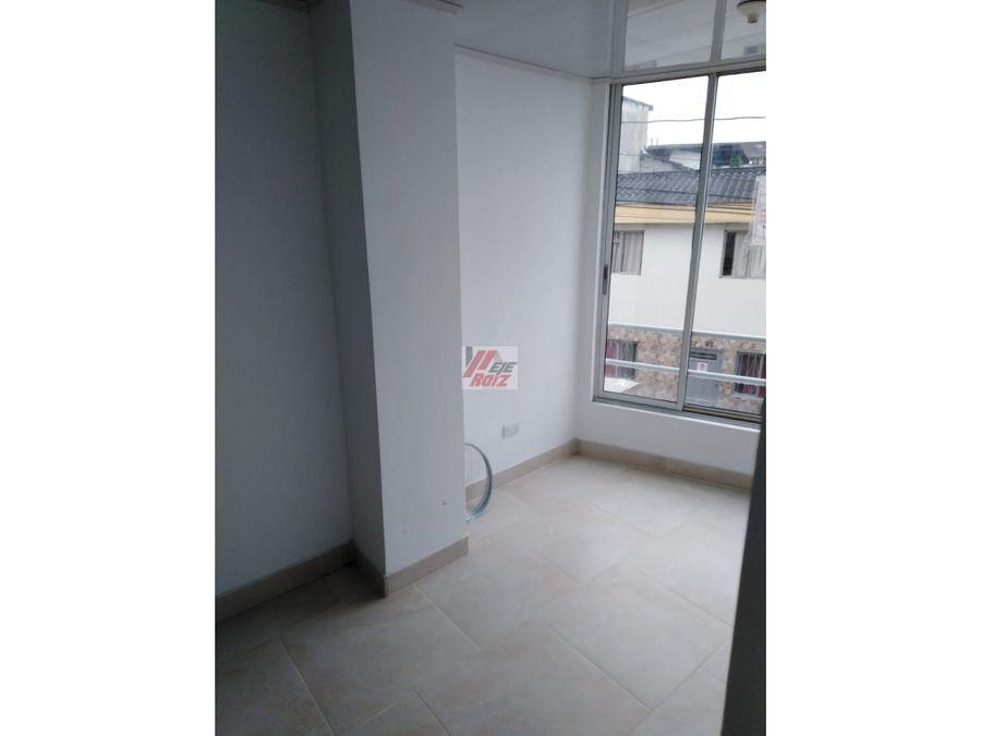 venta local sector barrio colombia area 70 mtrs2