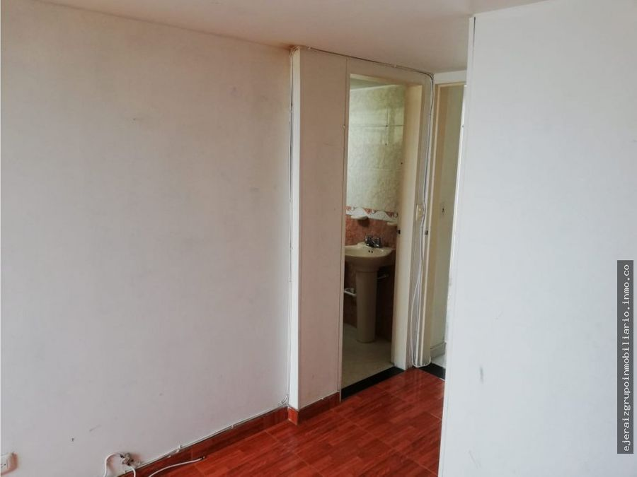 apartamento en venta villa pilar