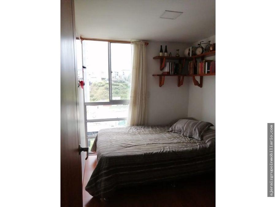 venta apartamento torres de castilla