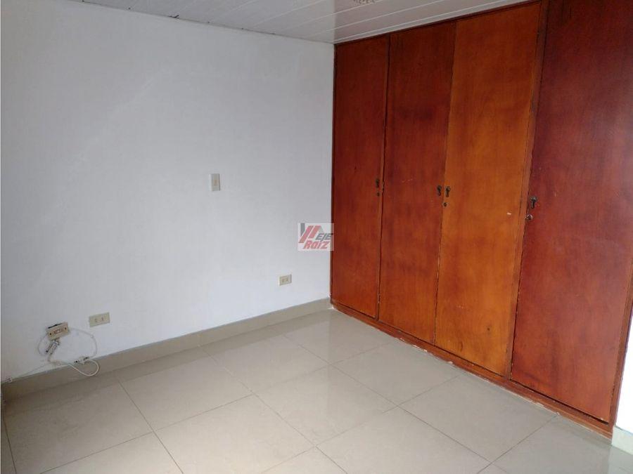 arriendavende apartamento sector centro area 83 mtrs2