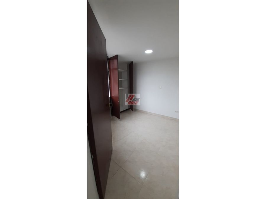 se vende apartamento sector alta suiza 45 mtrs2