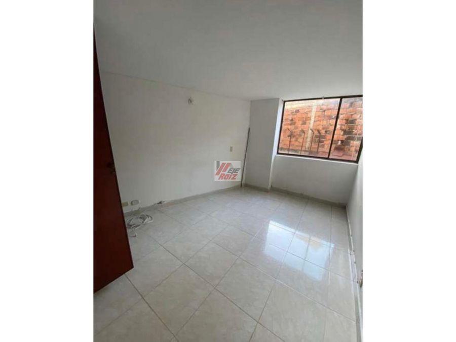 venta apartaestudio sector la rambla area 35 mtrs2