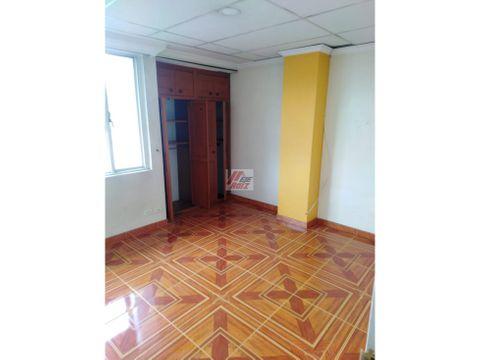 se vendearrienda apartamento sector centro 5309 mtrs2