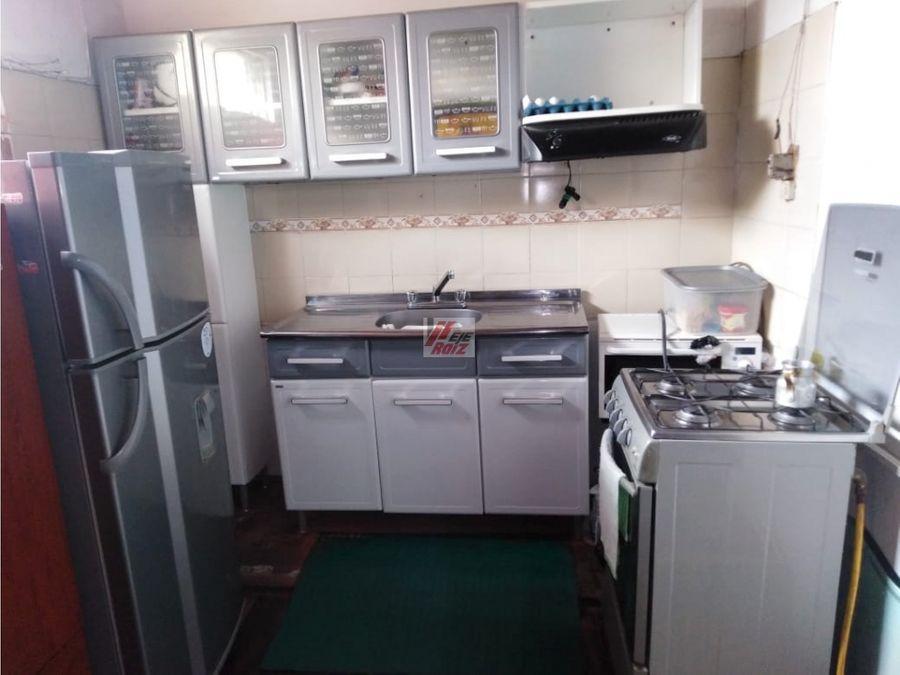 venta casa 3 niveles sector cervantes area 124 mtrs2