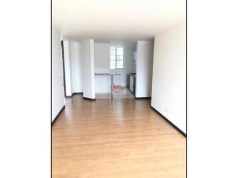 apartamento para la renta avenida santander