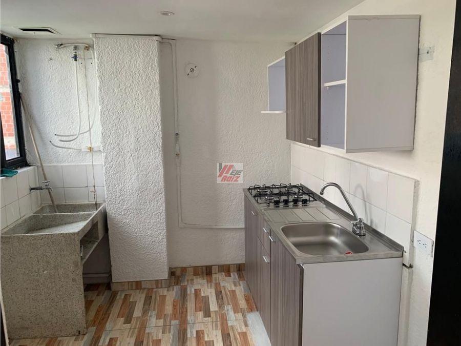 venta de apartamento villamaria pinares del rio