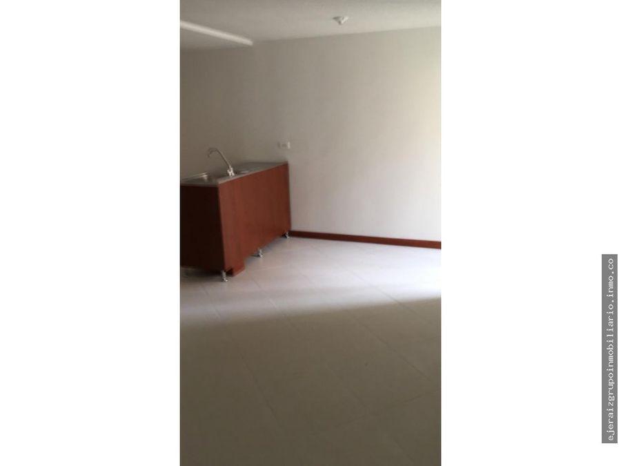 apartamento en venta sector villa cafe