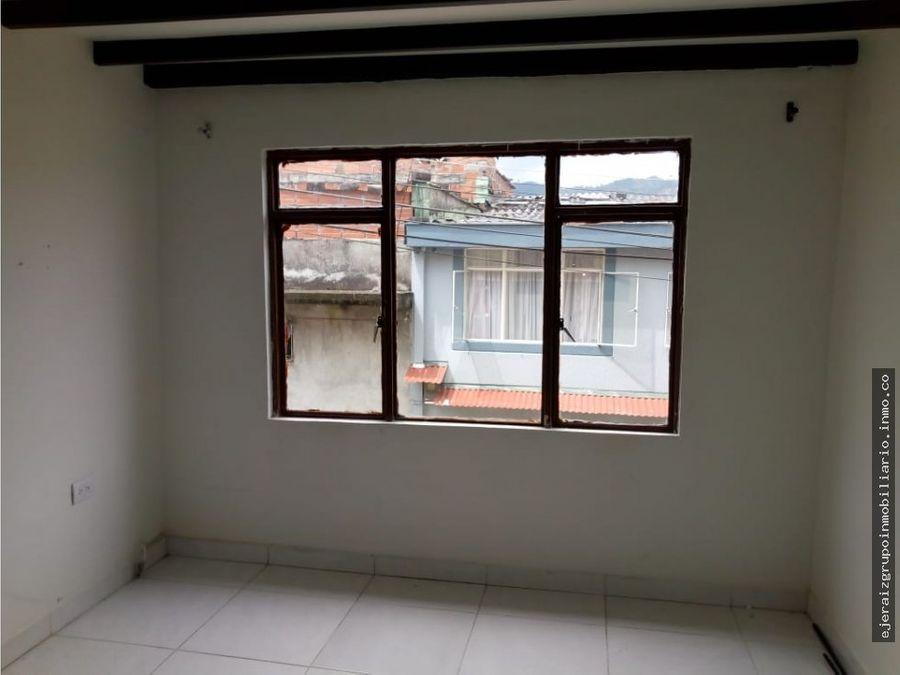 casa en venta alto caribe