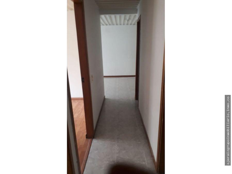 venta apartamento sector altos de granada