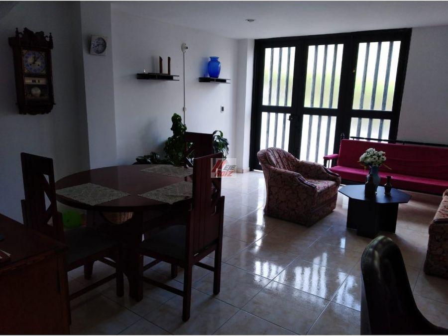 venta casa sector peralonso area 72 mtrs 2