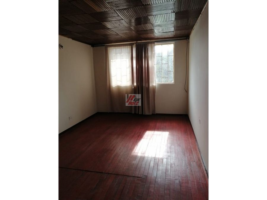 venta casa sector enea area 200 mtrs2