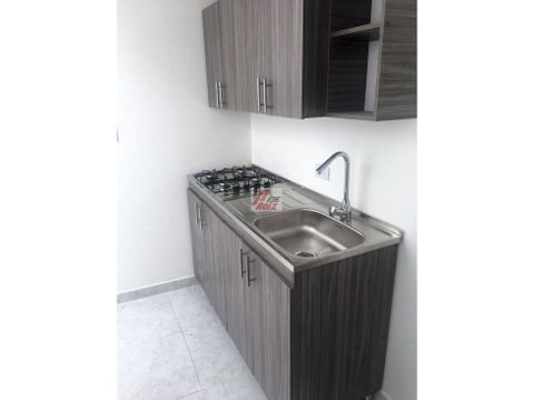 venta casa con renta sector la enea area 110 mtrs2