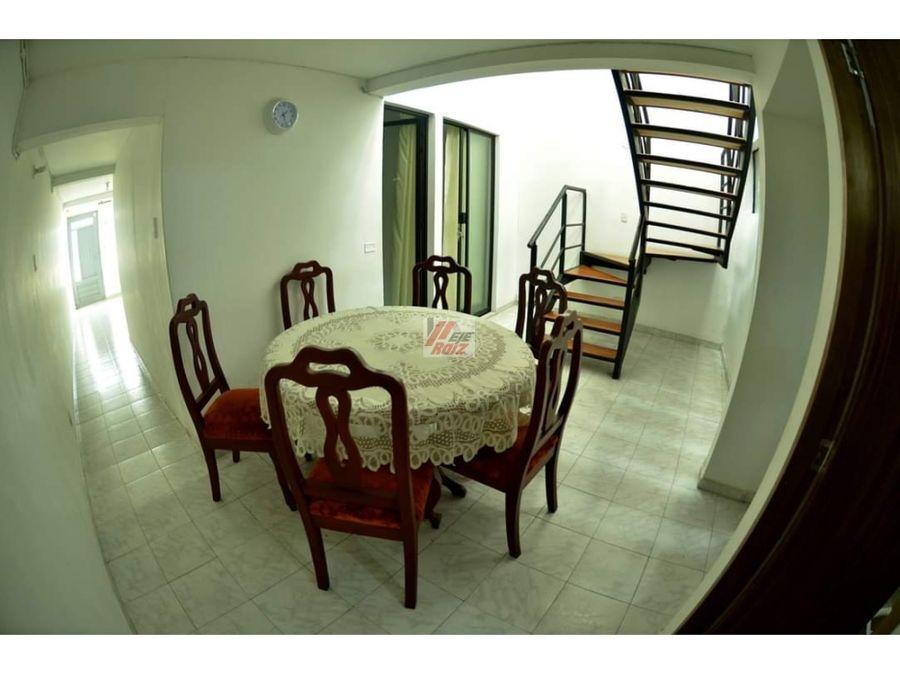 venta casa hotel sector universidad autonoma area 450 mtrs2