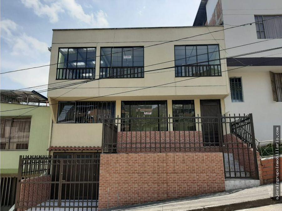 se vende casa sector la primavera