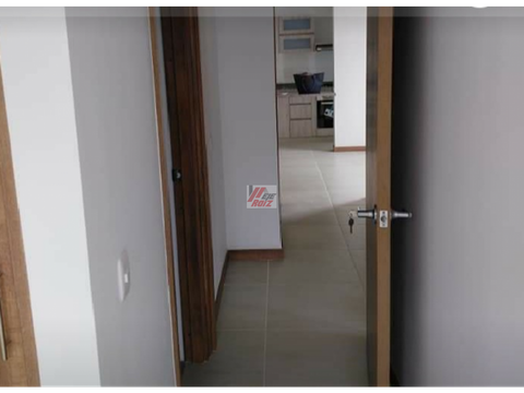 arrienda apartamento sector baja suiza