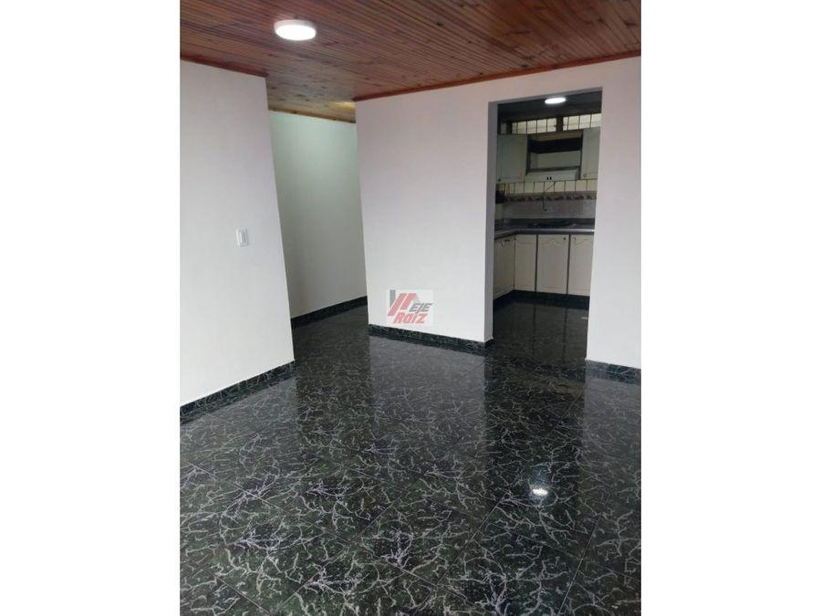 se vendepermuta apartamento duplex sector estambul 95 mtrs2