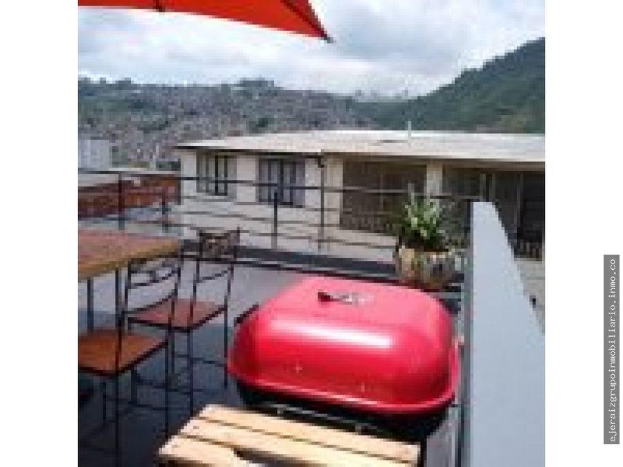 casa en venta villamaria sector la isabela