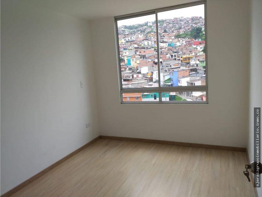 apartamento para la venta los cambulos